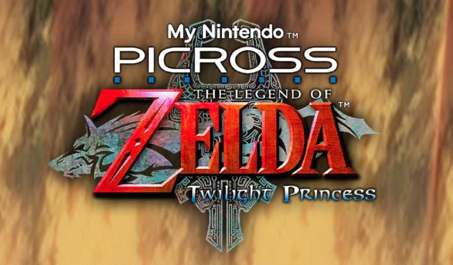 Zelda-Picross-image