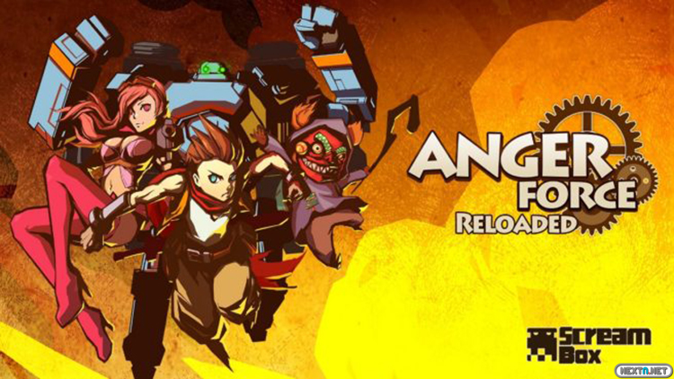 1903-04-AngerForce-Reloaded-Switch-00