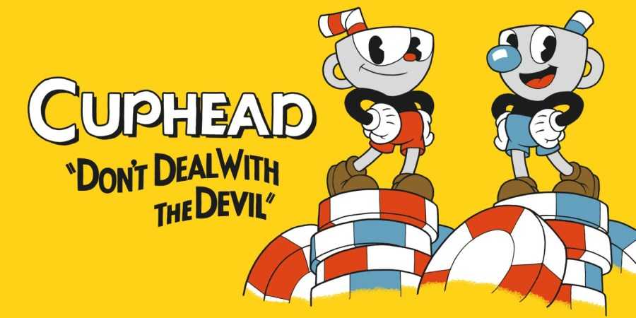 H2x1_NSwitchDS_Cuphead_image1600w