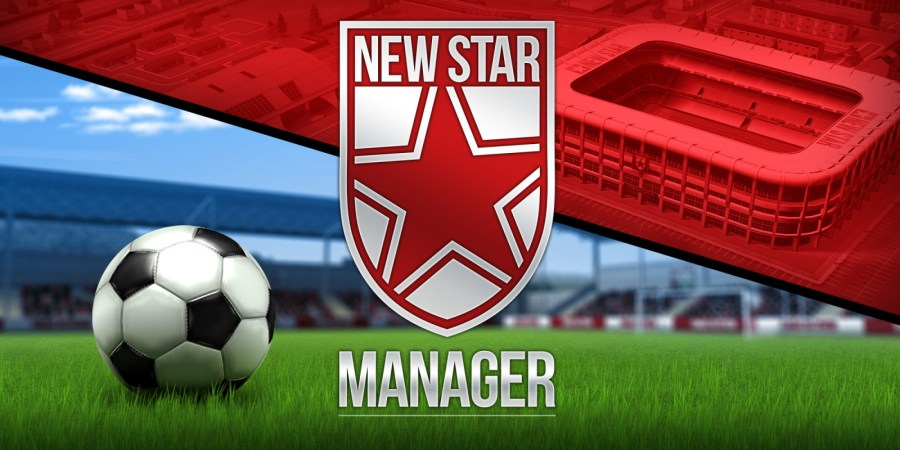 H2x1_NSwitchDS_NewStarManager_image1600w