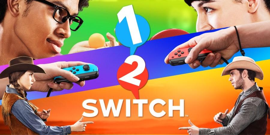 1-2-Switch 12Switch