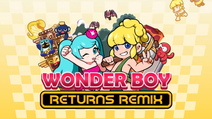 Banner-WonderBoyReturnsRemix