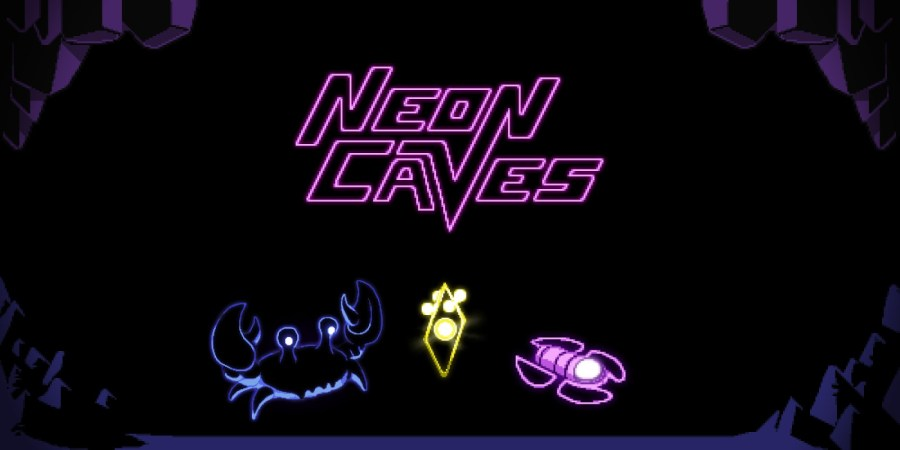 H2x1_NSwitchDS_NeonCaves_image1600w
