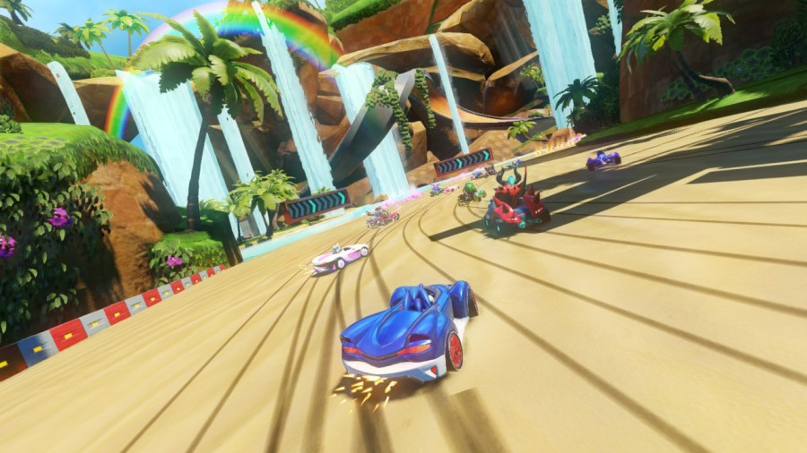 Switch_TeamSonicRacing_01