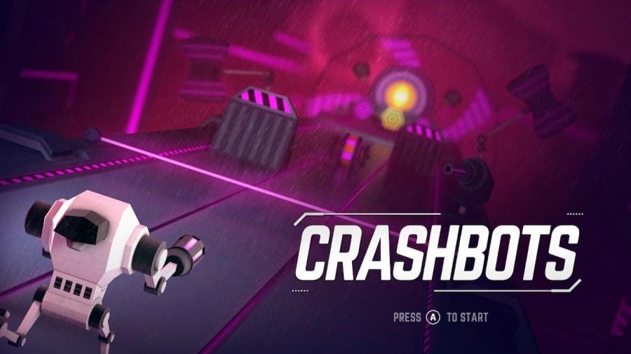 crashbots1
