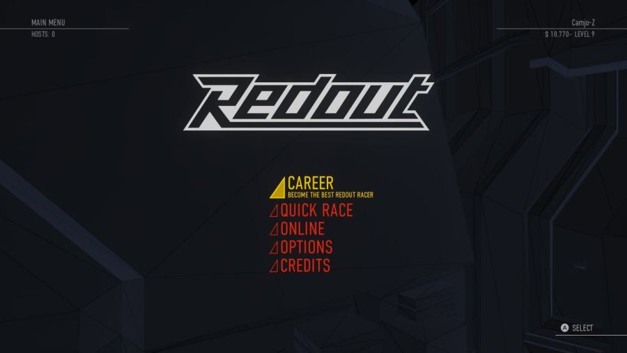 redout13