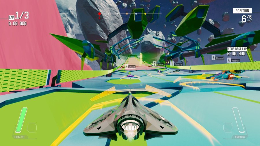 redout6