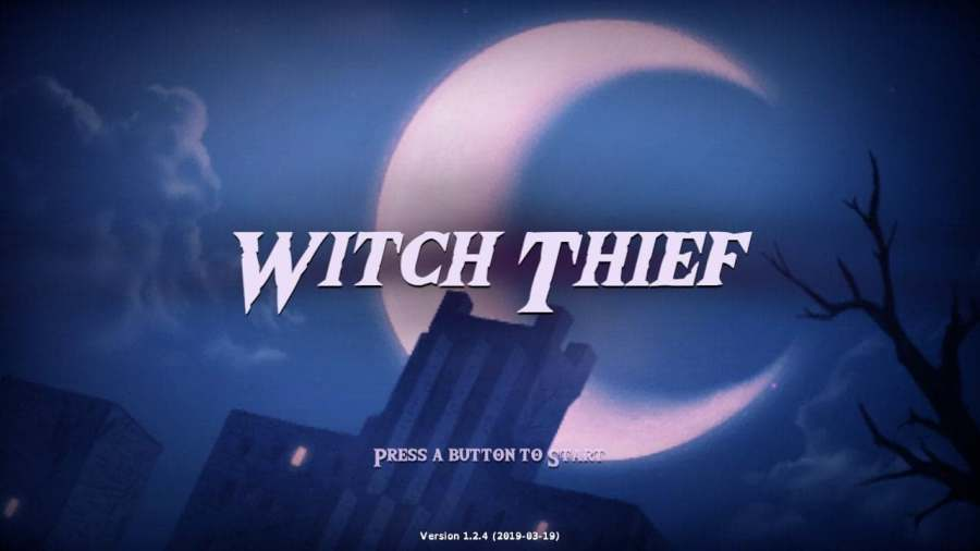 witchthief1