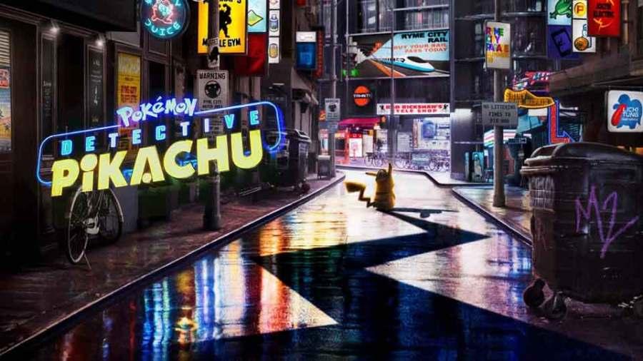 Detective-Pikachu_960x540
