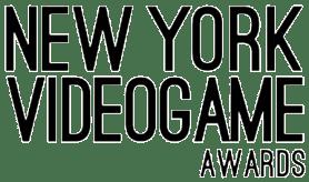 NY Videogame Awards