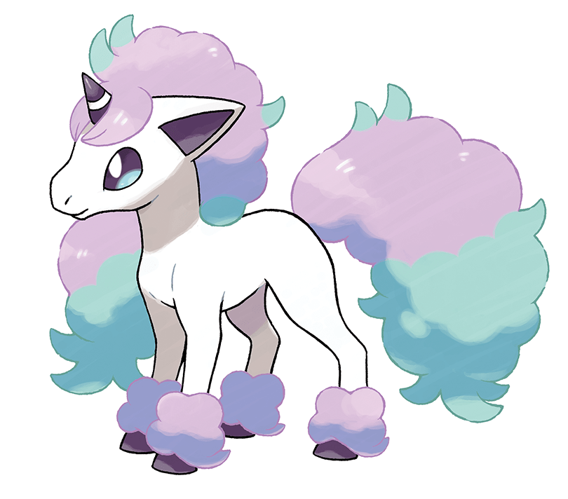 pokemon_ponyta_2x