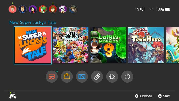 New Super Lucky's Tale switch Icon.jpg