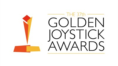 golden-joystick-awards-2019-banner