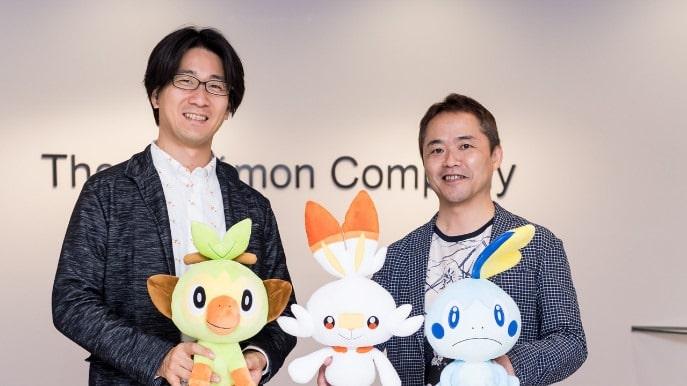 shigeru-ohmori-junichi-masuda.jpg-pokemon-espada-escudo