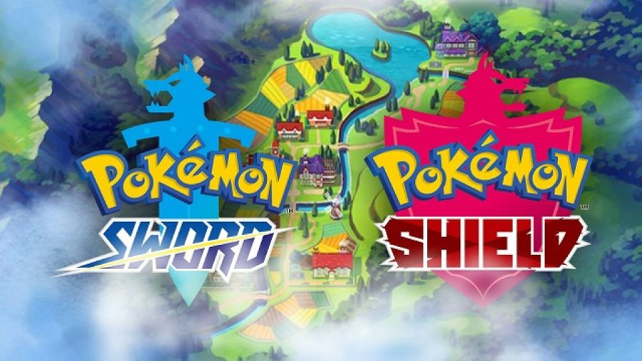 Pokemon-Sword-Shield-Open-World