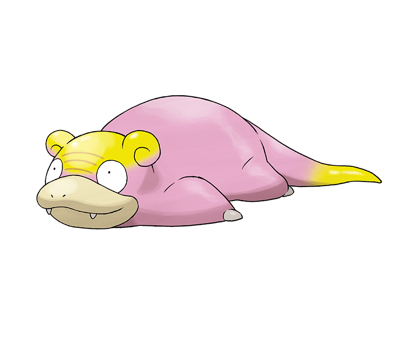 pokemon_slowpoke_2x