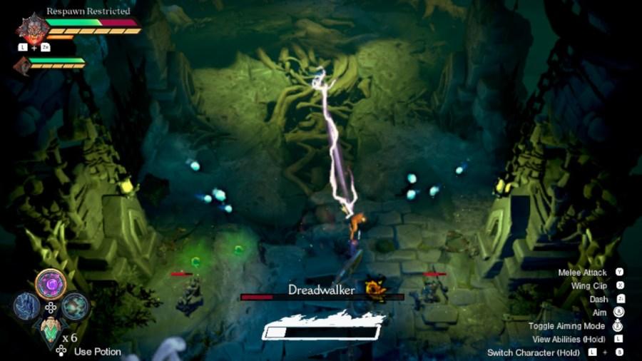 Darksiders Genesis (25)