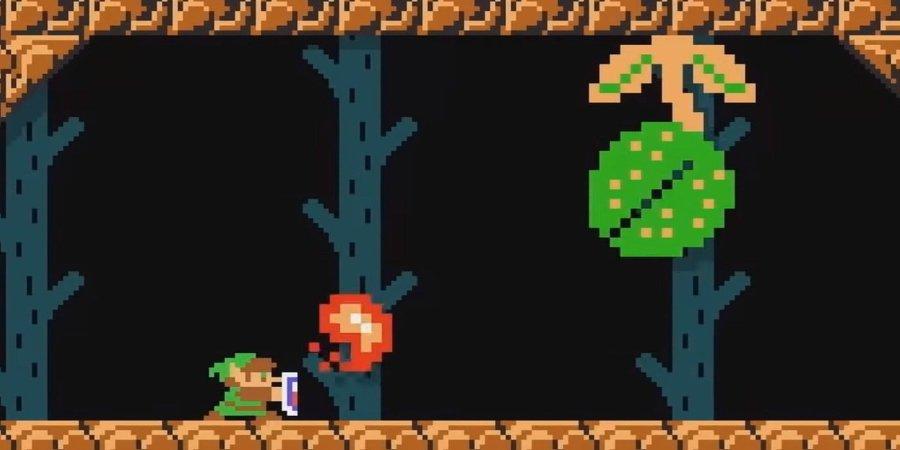Super-Mario-Maker-2-Link