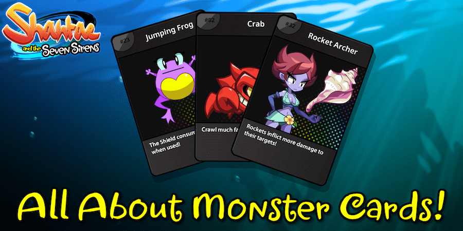MonsterCards_LeadImage_900