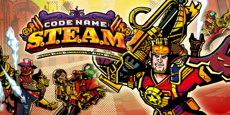SI_3DS_CodenameSTEAM_image1600w
