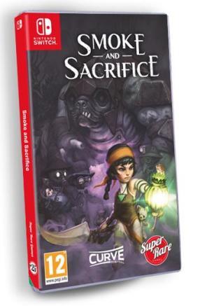 Smoke-_-Sacrifice-store-image_360x