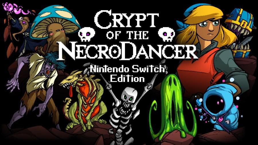 Switch_CryptOfTheNecroDancer_960x540