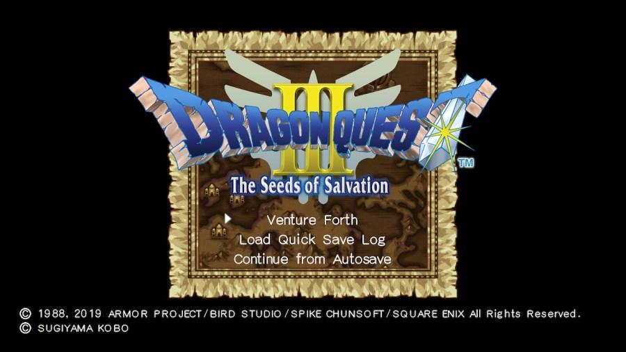 Switch_DragonQuest3_01