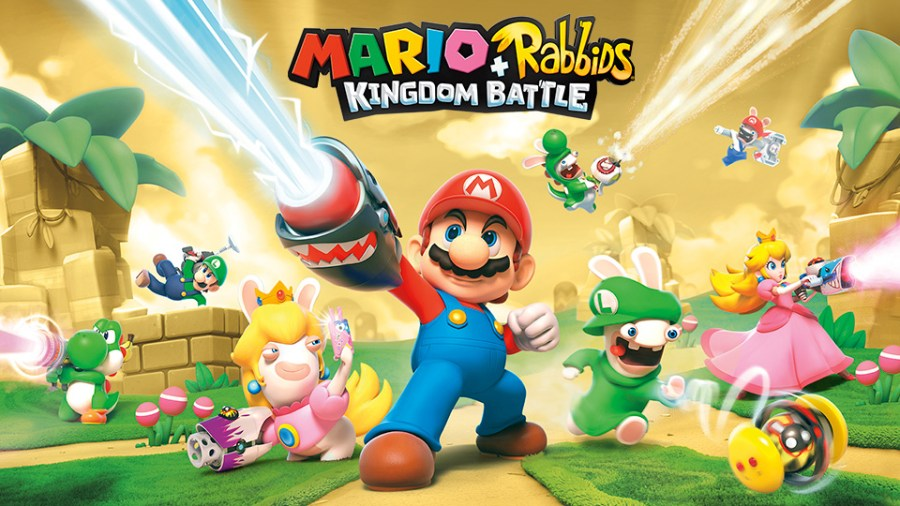 Switch_MarioRabbidsKingdomBattle-Gold_960x540