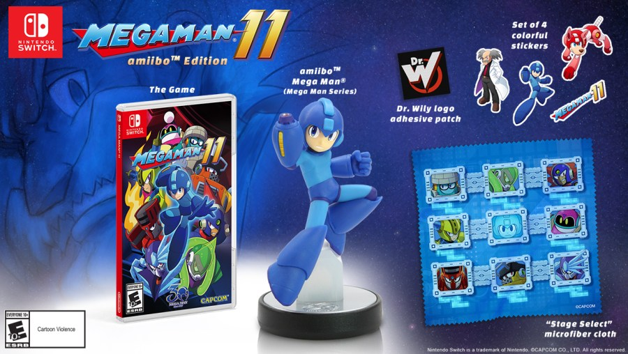 Switch_MegaMan11_Bundle