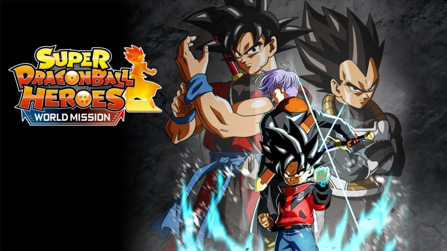 Switch_SuperDragonBallHeroesWorldMission_1200x675