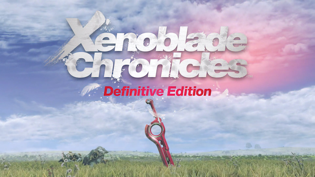 XENOBLADECHRONICLESBanner-May27