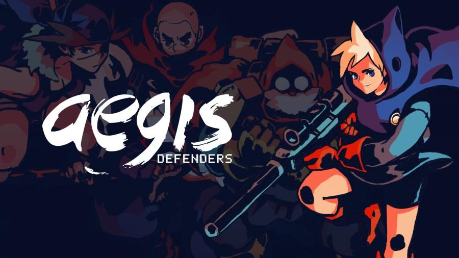 aegis-defenders-switch-hero