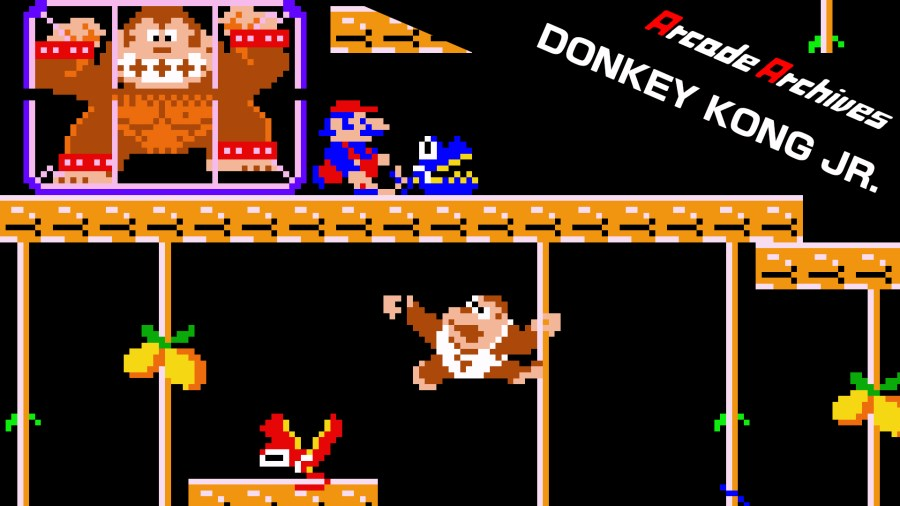 arcade-archives-donkey-kong-jr-switch-hero