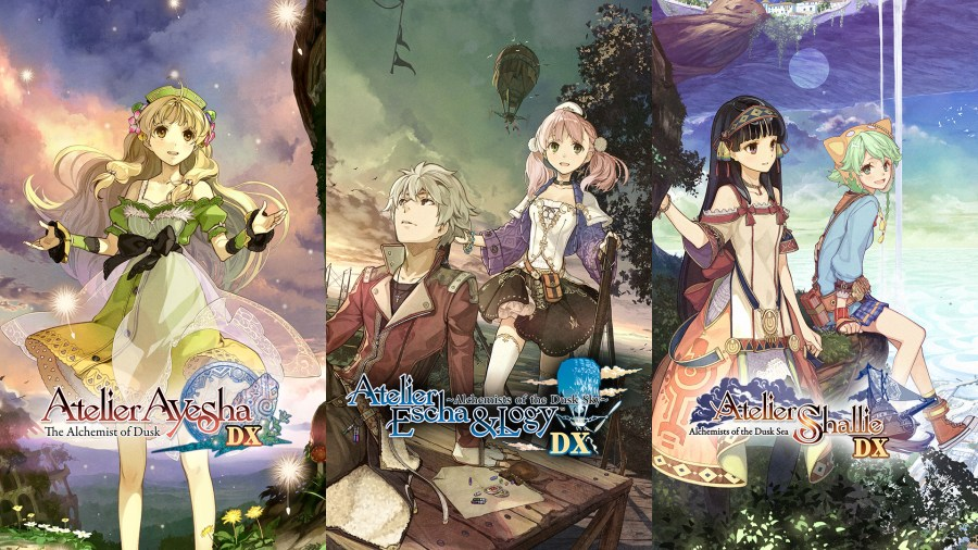 atelier-dusk-trilogy-deluxe-pack-switch-hero