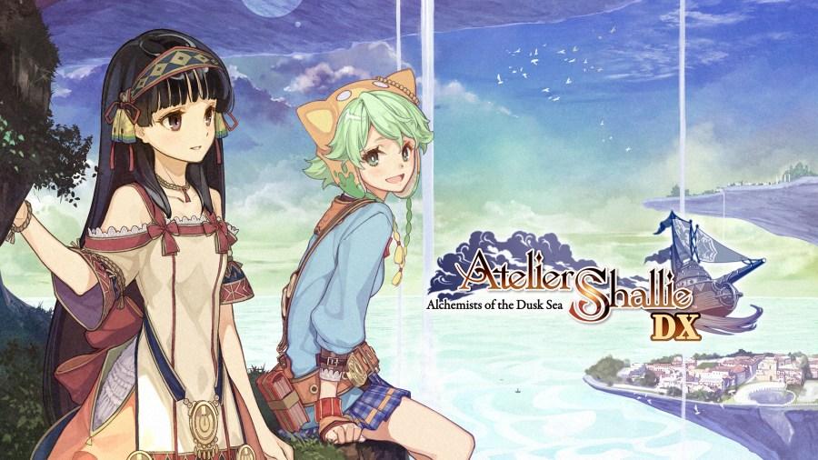 atelier-shallie-alchemists-of-the-dusk-sea-dx-switch-hero