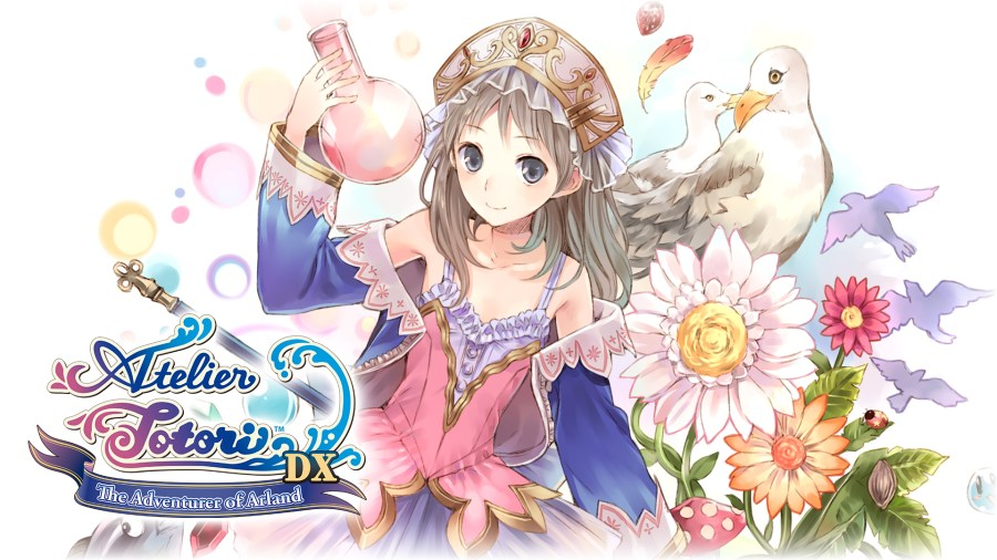 atelier-totori-the-adventurer-of-arland-dx-switch-hero