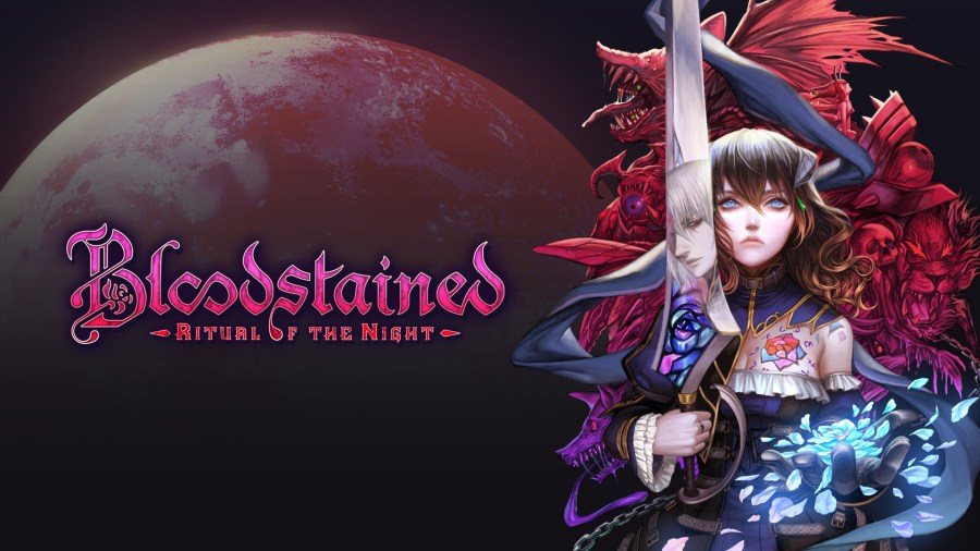 bloodstained-ritual-of-the-night-switch-hero