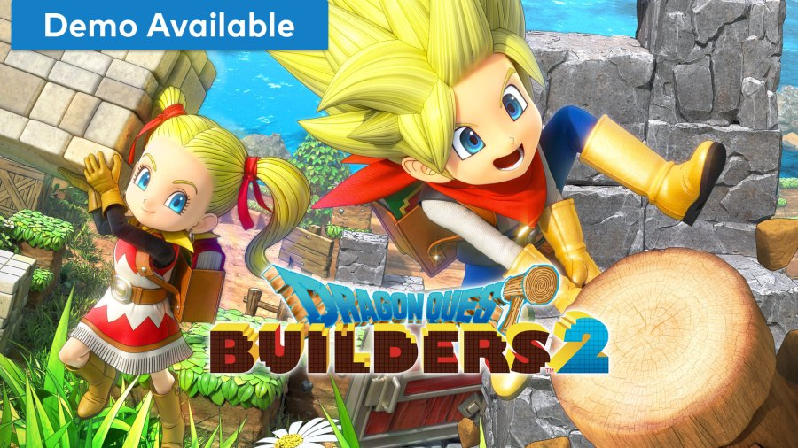 dragon-quest-builders-2-switch-hero