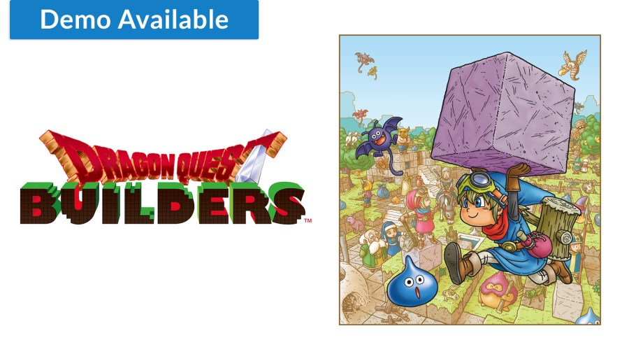 dragon-quest-builders-switch-hero