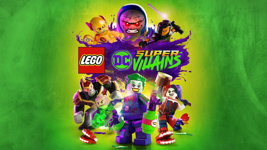 lego-dc-super-villains-switch-hero