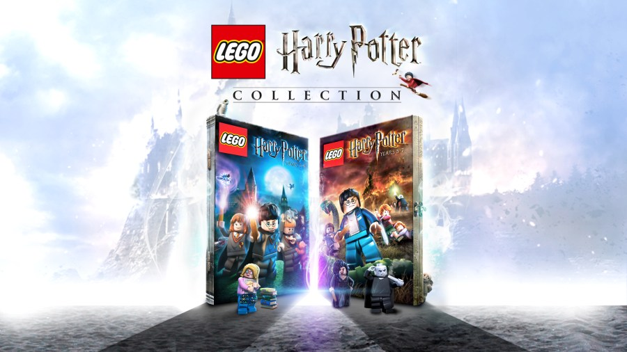 lego-harry-potter-collection-switch-hero