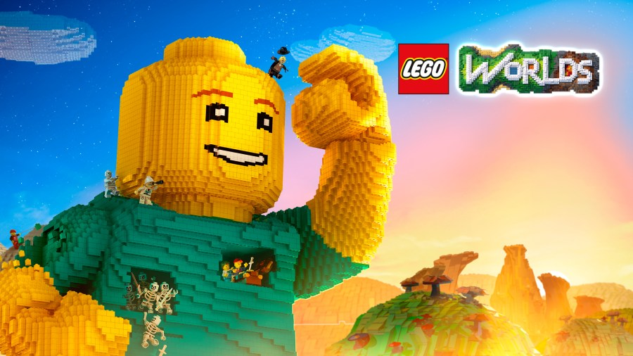 lego-worlds-switch-hero