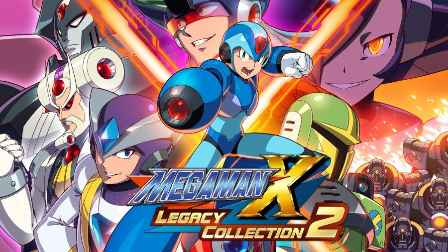 mega-man-x-legacy-collection-2-switch-hero