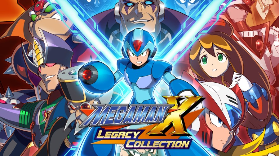 mega-man-x-legacy-collection-switch-hero