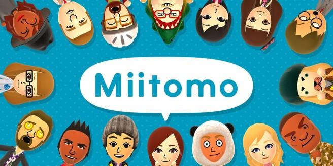 miitomo-7-656x328-1
