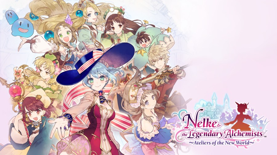 nelke-and-the-legendary-alchemists-ateliers-of-the-new-world-switch-hero
