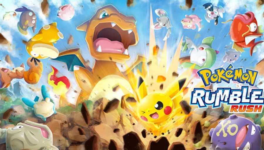 pokemon-rumble-rush-169