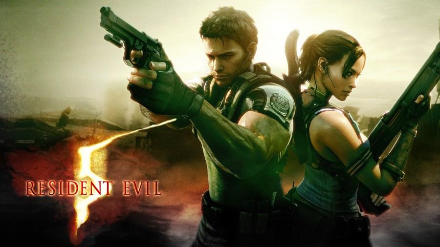 resident-evil-5-switch-hero