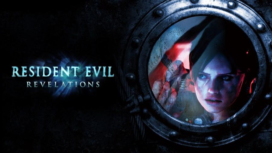 resident-evil-revelations-switch-hero