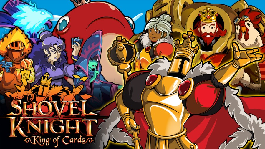 shovel-knight-king-of-cards-switch-hero